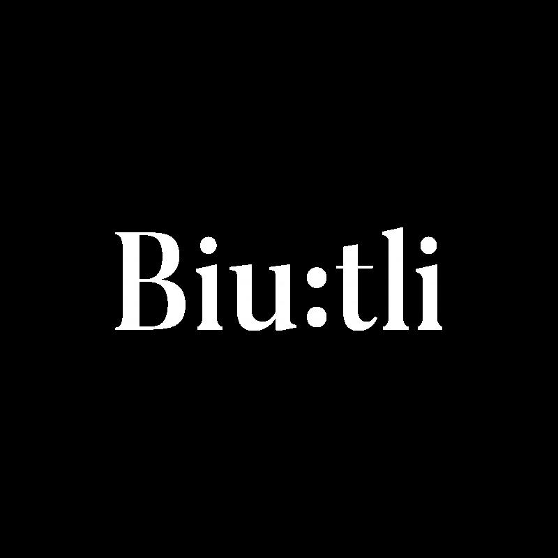 Biutli - dodávateľ profesionálnej vlasovej kozmetiky